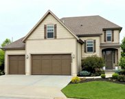 13430 W 173rd Terrace, Overland Park image