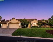 540 Hillrise Pl, Walnut Creek image