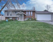 1430 N 4700  W, Plain City image