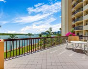 4263 Bay Beach LN Unit 213, Fort Myers Beach image