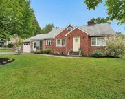 38 LA SECLA PL, Berkeley Heights Twp. image