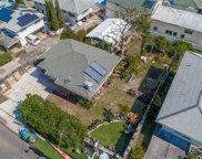 2621 Liliha Street, Honolulu image