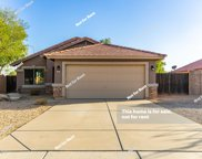 819 W 10th Avenue, Apache Junction image