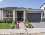 22759 E Via Del Sol --, Queen Creek image