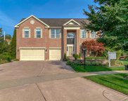 1229 South Old Forge Court, Palatine image
