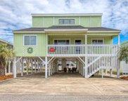 306 N 51st Ave. N, North Myrtle Beach image