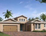 5600 Morning Sun Drive Unit 203, Sarasota image