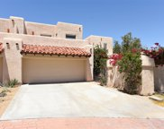 202 Pointing Rock Dr Unit #26, Borrego image