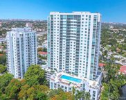 1861 Nw S River Dr Unit #TH405, Miami image