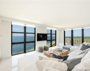 1111 Crandon Blvd Unit #B1101, Key Biscayne image