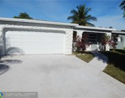 6957 NW 7th Ct, Margate image