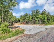 201 Hickory Road, Williamston image