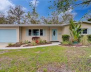 1576 Gentry Street, Clearwater image