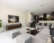 1514 Ne 105th St Unit #C-5, Miami Shores image