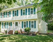 5714 Laurel Trail Road, Chesterfield image