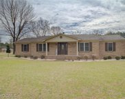 3000 Busby Road, Mobile, AL image