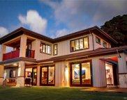 62-196 Kawailoa Drive, Oahu image