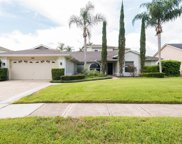 3480 Woodley Park Place, Oviedo image