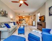 9700 Grand Sandestin Blvd Unit #4221, Miramar Beach image