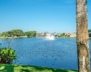 18519 Anchor Drive, Boca Raton image