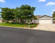 2673 Nature Pointe  Loop, Fort Myers image