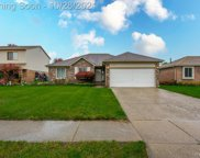 35254 Brighton Dr, Sterling Heights image
