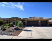 445 W Cantera Ct N, Ivins image