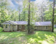 1825 Township Road 165, Cardington image