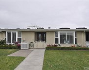 13280     St Andrews Drive   256c   M10 Unit 256c   M10, Seal Beach image