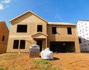 935 Equine Dr, Roebuck image