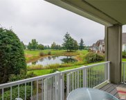 200 W Maberry Dr Unit 104, Lynden image