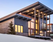 6874 W Golden Bear Loop, Park City image