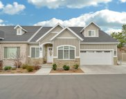 1998 E Hedgewood Ct. Ct S, Holladay image