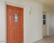 375 Polk Avenue Unit #2A4, Cape Canaveral image