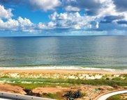 5200 N Ocean Drive Unit #405, Singer Island image