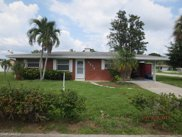 8870 Cypress Lake DR, Fort Myers image