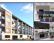 2876 W 53rd Avenue Unit 118 & 318, Denver image