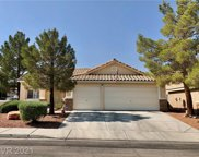 689 Pansy Place, Henderson image