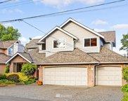 10836 36th Avenue SW, Seattle image