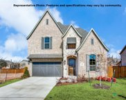 13141 Thedford Court, Frisco image
