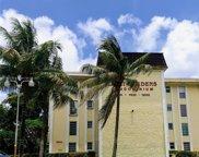 12035 Ne 2nd Ave Unit #A110, North Miami image