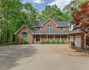 644 Heather Glenn Place, Asheboro image
