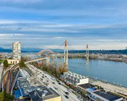 328 Clarkson Street Unit 1400, New Westminster image