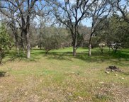 1012 Bridle, Pope Valley image