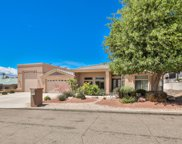 1937 Ranchito Dr, Lake Havasu City image