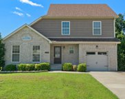 968 Silty Dr, Clarksville image