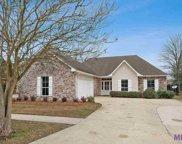 10547 Springbrook Ave, Baton Rouge image
