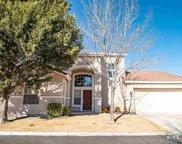 10433 Chadwell Drive, Reno image