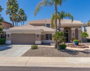 21562 N 58th Avenue, Glendale image