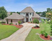 11696 River Highlands, St Amant image